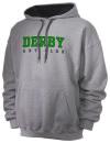 Derby High SchoolArt Club