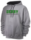 Derby High SchoolCross Country