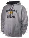 Goodland High SchoolDrama