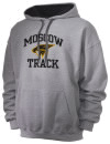 Moscow High SchoolTrack