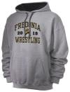 Fredonia High SchoolWrestling