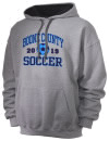 Boone County High SchoolSoccer