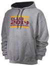 Bourbon County High SchoolArt Club