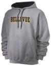 Bellevue High SchoolFuture Business Leaders Of America
