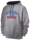 East Carter High SchoolMusic