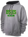 Bryan Station High SchoolStudent Council