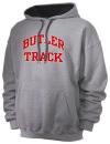 Butler Traditional High SchoolTrack