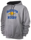 Barrington High SchoolRugby