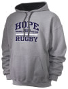 Hope High SchoolRugby