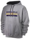 Burrillville High School
