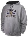 Seneca High SchoolVolleyball