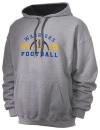 Elloree High SchoolFootball