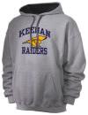 Keenan High SchoolFuture Business Leaders Of America