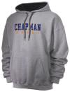 Chapman High SchoolRugby