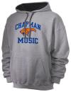 Chapman High SchoolMusic
