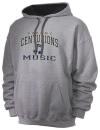 Broome High SchoolMusic