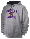 Custer High SchoolAlumni