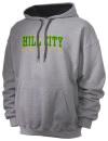 Hill City High SchoolTennis