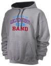 Glencliff High SchoolBand