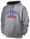 Glencliff High SchoolTrack