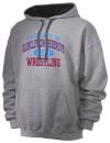 Glencliff High SchoolWrestling