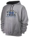 Fayette Ware High SchoolBand