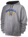 Haskell High SchoolGolf