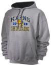 Karns High SchoolCheerleading