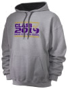 Union City High SchoolArt Club