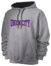 Union City High SchoolDance