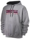Cookeville High SchoolArt Club