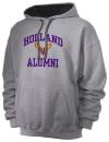 Holland High SchoolAlumni