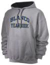 Blanco High SchoolYearbook