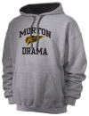 Morton High SchoolDrama