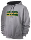 James Madison High SchoolGolf