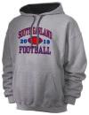 South Garland High SchoolFootball