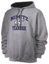 Nimitz High SchoolYearbook