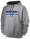 Mulberry High SchoolStudent Council