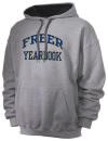 Freer High SchoolYearbook