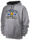 Freer High SchoolSoftball