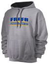 Freer High SchoolCross Country