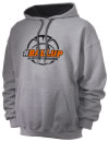Gladstone High SchoolBasketball