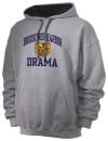 Brookings Harbor High SchoolDrama