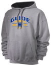 Glide High SchoolTennis