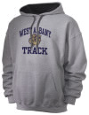 West Albany High SchoolTrack