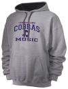 Central Linn High SchoolMusic