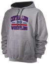 Central Linn High SchoolWrestling