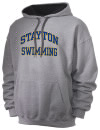 Stayton High SchoolSwimming