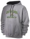 Gaston High SchoolHockey