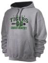 Tigard High SchoolCross Country